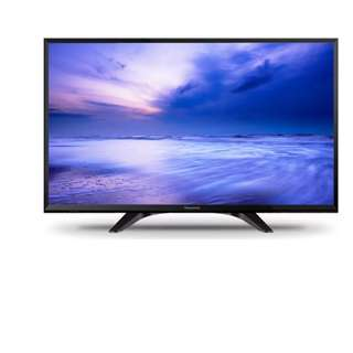 Panasonic 32 Inch LED TV TH-32E400S BNIB- 1 month shop warranty