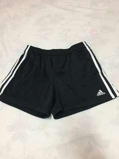 original adidas shorts sale