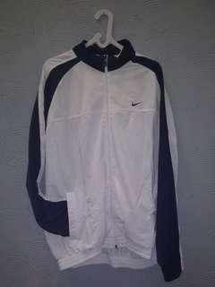 Nike original Jogging suit