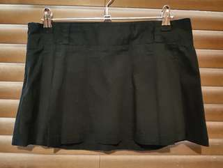 Lorna Jane skirt