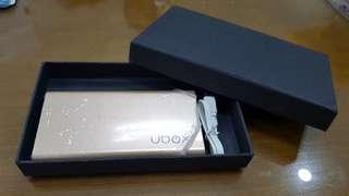Power Bank UBOX 10000mAh
