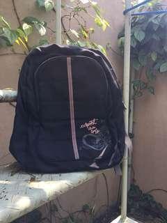 Exsport Urban Sport Backpack