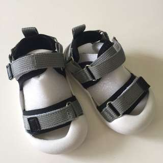 Baby / Toddle sandal