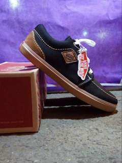 Vans off the wall good Quality for man