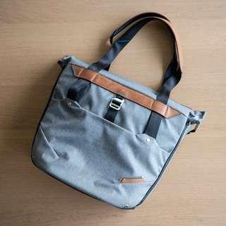 Peakdesign Everyday Tote Bag