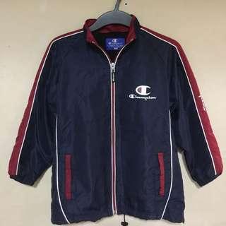 ❗️sale❗️kids Champion jacket