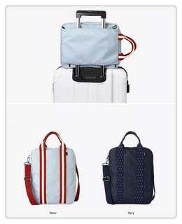 男女合用 手提行李包