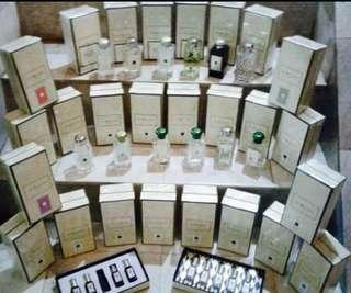Jo Malone Perfume 15ml