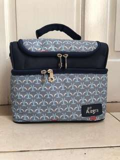 Allegra Maxi Cooler Bag