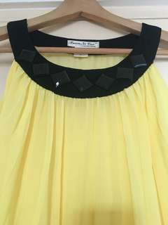 Tag 1 - Pretty dresses for sale - High Quality 3 for $20