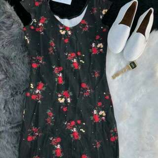 ZARA DRESS 👗💋  🌻700.00+sf  Size: S/M/L/XL  📌️ Fast moving items