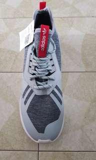 Authentic Adidas Tubular Runner Sneaker