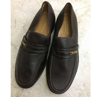 BRUNO MAGLI Men Shoes Hand Made in Italy