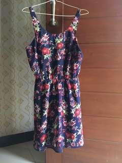 HnM Summer Dress
