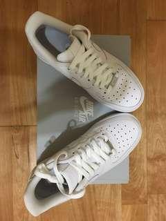 🚚 Nike Air Force 1