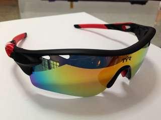 BN TYR Sunglasses!