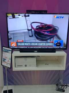 Led TV Sony 40inc