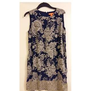 NWT Joe fresh dress - size 6