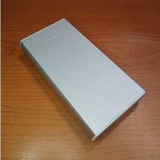 SONY CP-R10 索尼行動電源 隨身充