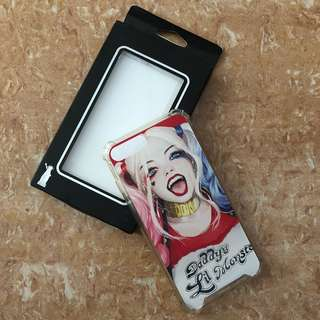 Rubbercase Iphone 7+/8+