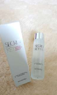 Secret Key Essence Treatment