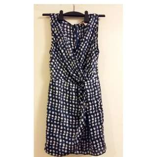 Forever 21 sexy dress - size M