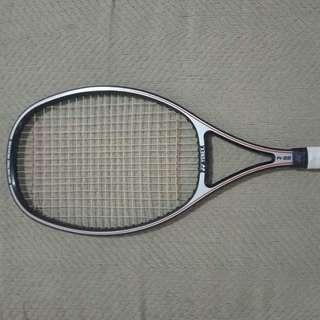 Yonex and Pro kennex tennis racquet Sale!!