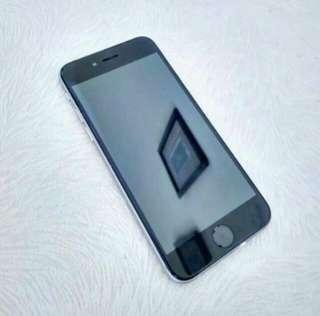 iPhone 6 64gb Murahhhh Bangetttt