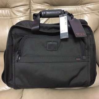 Tumi Sport Duffel 旅行袋