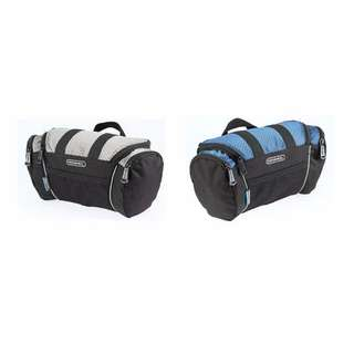 Roswheel Handlebar Bag/Pouch/Bicycle
