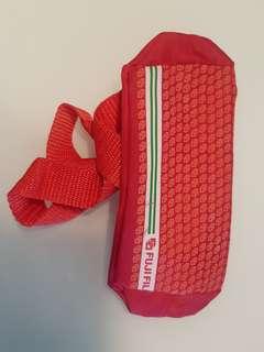 FUJIFIL waist pouch
