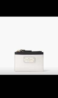 Kate Spade Adi Grove Street Wallet/Card holder