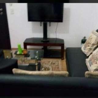 Acqua Private Residences, 2 Bedroom for Sale (Ref. Code CSD21022)