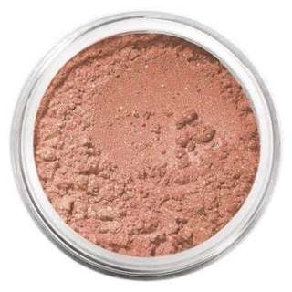 NEW! Bareminerals Shimmer