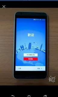 HTC 820u
