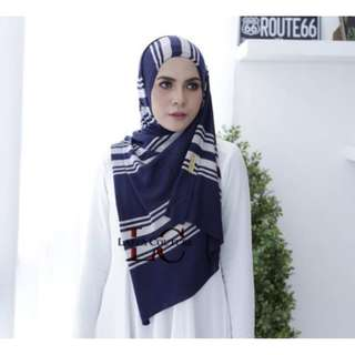 Balqis Instant by Amou're® INSTOCK