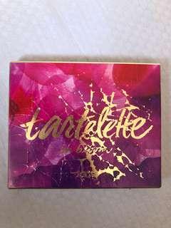 Tartlette in Bloom
