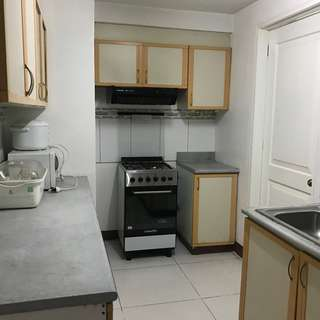 Two Lafayette Square, 2 Bedroom for Sale (Ref. Code CSD21185)