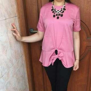 Baju fashion wanita