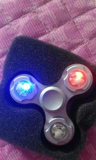 Spinner collection new