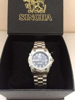 Singha Watch