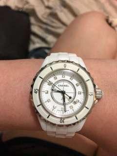 J12錶    33