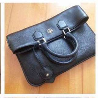 Tory burch (99%new, no dust bag)