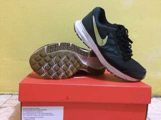 Nike indonesia ori