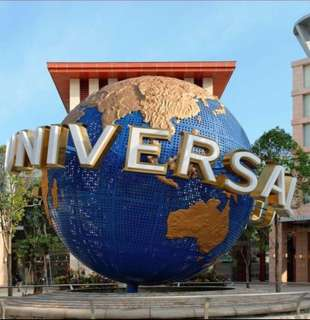 Immed issue & Cheapest : Universal Studio Sentosa Singapore USS 2. S.E.A Aquarium 海洋馆 ( SEA ) Sentosa Physical ticket e Tickets etickets  3. Adventure Cove Waterpark attraction eticket at sentosa water park