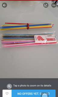 #blessing pick-up sticks