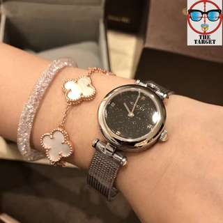 GUCCI  27mm size for women