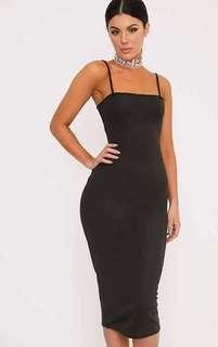 📌 Nadine Dress