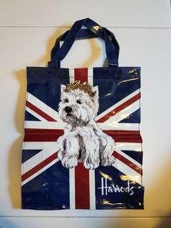 Waterproof Shopping Bag