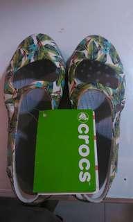 Crocs for Ladies size 5 ORIGINAL